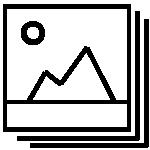 logo zdjecie